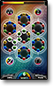 Spinballs Spiel screenshot
